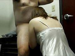 Sexy nena con - eh! madre videos porno