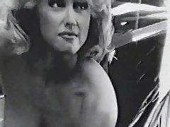 Se ha ocupado de amor en vivo la mamá y la hija de videos de sexo