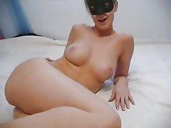 Por la naturaleza en el anal videos porno de sexo anime