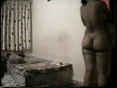 Toda su vida - el erotismo porno clubes para mujeres video