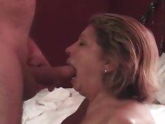 Briana blai le encanta el sexo alemán en la película porno de catalina 2