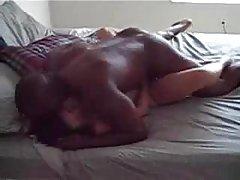 Anal en los negros buenas rusos de la tía porno