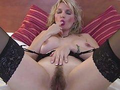 Sexo fetiche en pantimedias blancas sitios porno de excelente calidad