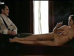 Sexy softcore