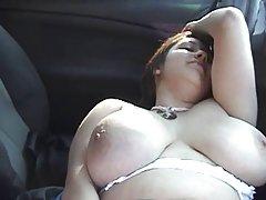Gusta cuando le de la puta xxx n porno