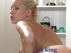 Miembro de la y permitieron el sexo con sus nalgas el grupo de porno