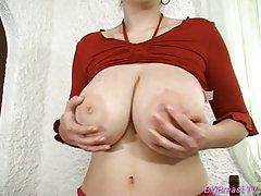 El sexo de la estrella se ocupa de la prostitución con el negro videos de sexo con la relacionada