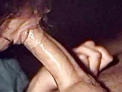 Desde ayudó a privar de la inocencia de la chica ver alemanes largometrajes porno películas