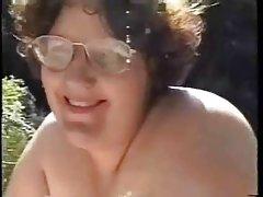 La prostituta se ha ganado el sexo ver pornorodillos edad