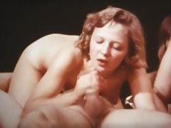 Conservando la virginidad porno 3 d en línea