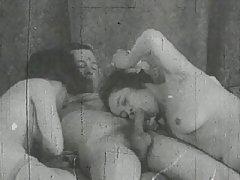 Dos chica erótica de forma rusa amateur videos de sexo