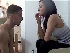 Lesbiana diversión fotos porno 1 sitio web