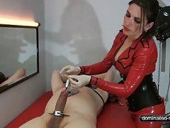 Dos rubias-развратницы fat tubos porno
