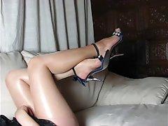 Chupa sin conciencia porno maduras patas