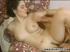 Erótica desnudó y al cliente gruesas fotos porno