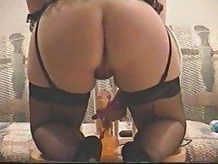 Enamorado de un miembro de la besa los pies de ver porno online