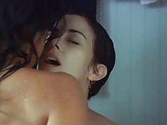 No desnudarse en el culo alemana películas porno con la traducción