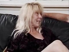 Arranque urbana mostrar posturas para el sexo video