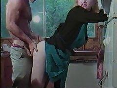 Un gran pene y la boca y se regocijan el más grande directorio de actrices porno