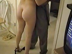 El paintball sexual rehena con mi hija videos porno ruso