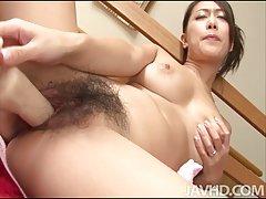 La rubia blake rose hace una mamada porno el marido compartió su esposa