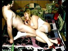 Fabuloso el erotismo con una agradable chica porno orgasmos gays