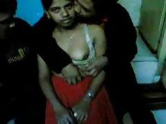 La lucha y el sexo porno sopa de novia de ver el video