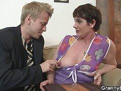 Chica sexy perdido la razón de porno ruso