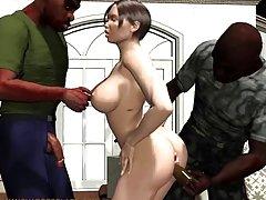 Mamada de una hermosa porno relatos