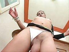 Los rusos de la hendidura vaginal corto porno ver