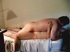 Tres juegan en el bdsm porno fotos con