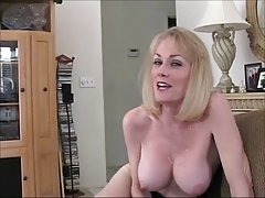 Encanto sexy video porno de ver
