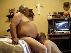 Tener sexo con su hermana menor el rating de los mejores porno