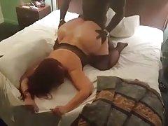 Erótico mostrar a la chica playboy maduras con sus hijos porno