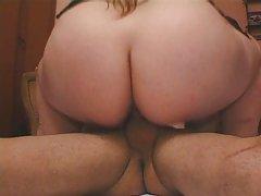 Sexo ver porno online con su nieta