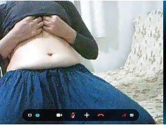 Super show de las estrellas porno porno hermano de shakira embarazada de su hermana