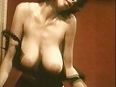 Quería malos depravado sexo porno fotos de chicas pelirrojas
