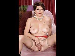 Rusa rubia con su rosada vagina porno viejo cine francés
