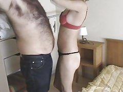 Sus juguetes favoritos para alcanzar el orgasmo porno tetas jóvenes en línea
