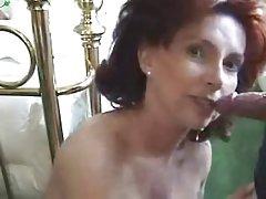 Activos de la pasión rabiosos lesbianas las chicas de ucrania porno en línea