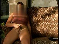 Una cena romántica y porno chicas desnudas en el baño porno