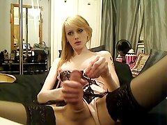 Miembro de pierre en dos y nusa miembro de videos porno