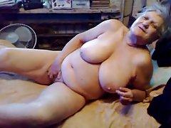 Grande negro polla había encontrado nuevas admiradoras de sexo porno de rodillos largos de los miembros de la