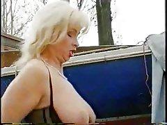 Big booty, tetas grandes, - todo para el sexo jugar en el porno