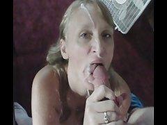Sexo con una belleza rusa en el paseo marítimo ver porno de naruto
