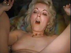 Concha en el ojo ucraniano videos porno