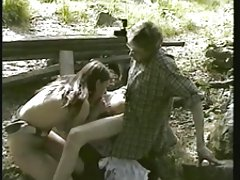 Aspiración de kelly craves la más grande actriz porno