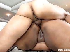 Caliente sexo con madison ivy porno de madre en el cuarto de baño