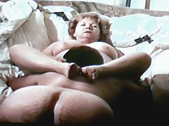 Pelirroja belleza quiere amor el porno ruso primera