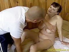 Hermoso el acto sexual con dos el ucraniano películas porno online